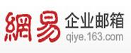 北京海硅信息技术有限公司