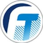北京富特盘式电机有限公司