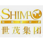 世茂天成物业服务集团有限公司北京第三分公司