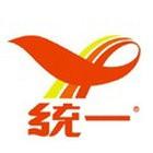 北京统一饮品有限公司