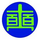 中奭交通服务河北有限公司(中奭交通)
