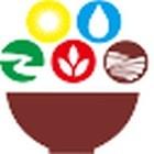 河北泥河湾农业发展股份有限公司