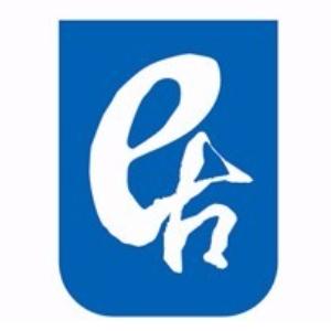 北京居然之家投资控股集团有限公司