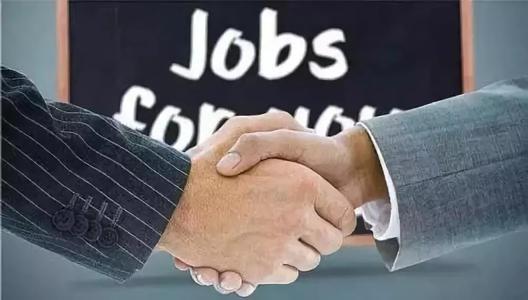 量才工作网谈网络招聘发展趋势,欢迎合作