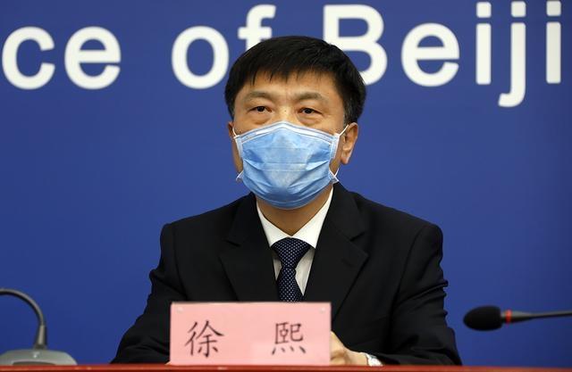北京已有5万余名毕业生通过网上招聘就业