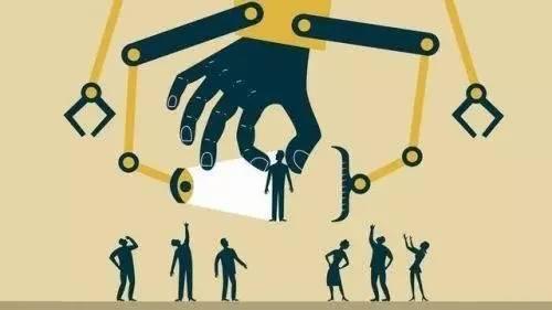 个人求职者的隐私我们有责任给与保护