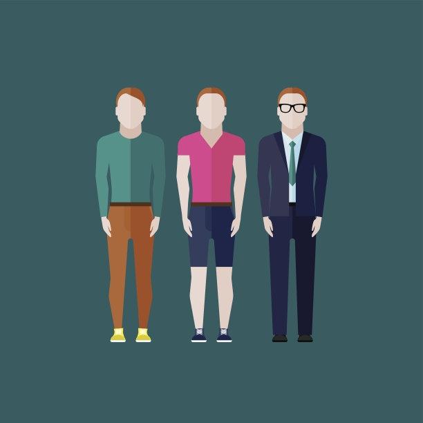 在职场,真正效率高的人往往有五个工作习惯